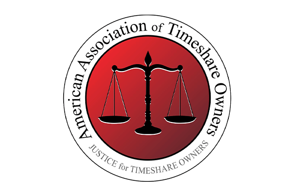 American Association of Timeshare Owners