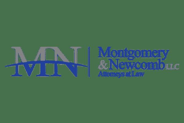Montgomery & Newcomb
