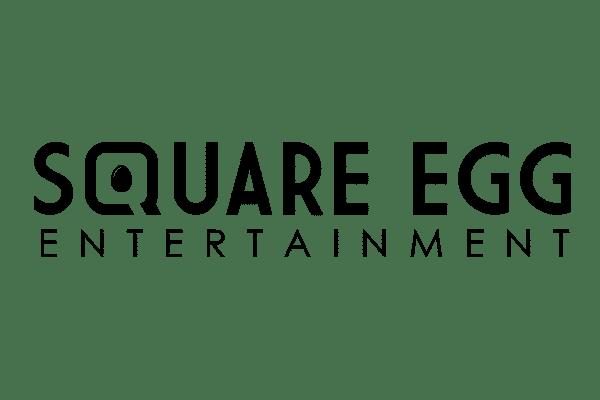 Square Egg Entertainment
