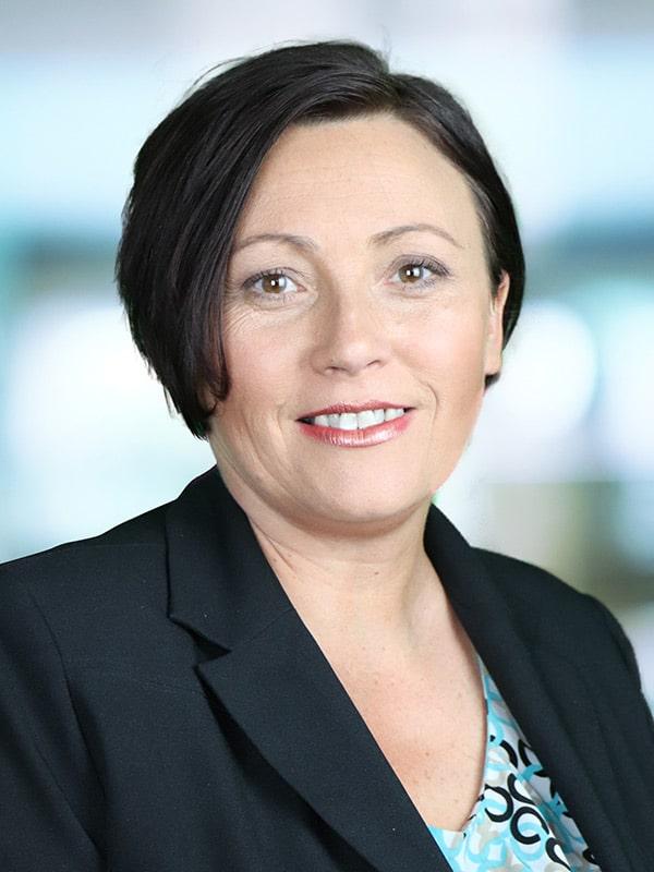 Kristin Rowan- Girard Marketing CEO