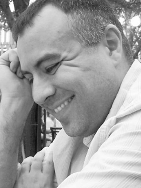 MANUEL RAMIREZ, ED. D Consultant