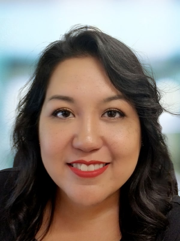 Sara Klick Girard Marketing Consultant