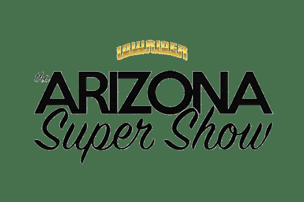 The Arizona Super Show