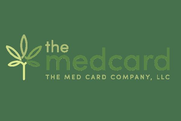 The Medcard