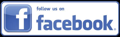 Girard Marketing Contact us on Facebook